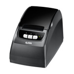 SP350E Service Gateway Printer