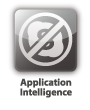 Application Intelligence