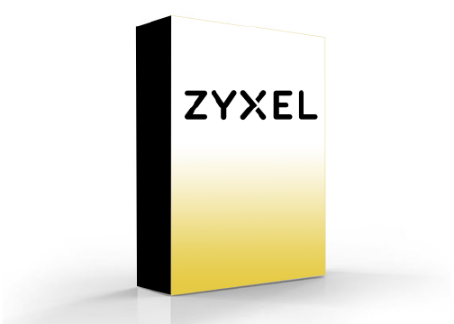Zyxel Accessories Build a Wholesome WLAN Infrastructure with Zyxel Selected Accessories Box Shot
