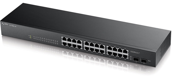 ZYXEL GS1900-24E SWITCH WINDOWS 8.1 DRIVER DOWNLOAD
