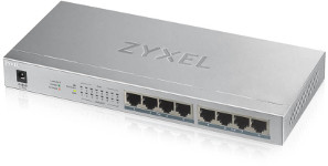 Zyxel GS1000 Series
