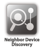 Neighbor Device Discovery