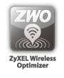 Zyxel Wireless Optimizer